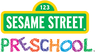 Sesame School Gurgaon